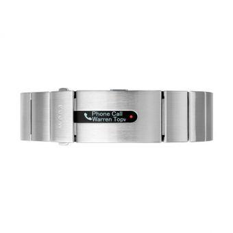 Cinturino smart che puoi usare con il Rolex