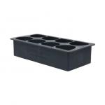 carhartt-c-logo-ice-cube-tray-i0267578900-black-1
