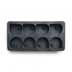 carhartt-c-logo-ice-cube-tray-i0267578900-black