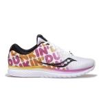 saucony-dunkin-donuts-kinvara-10-sneaker-2