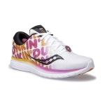 saucony-dunkin-donuts-kinvara-10-sneaker-4