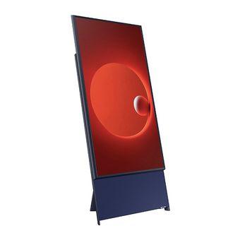 TV verticale
