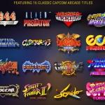 capcom-home-arcade-titoli