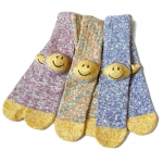 kapital-sock-smile-m1_b3129fff-1e12-42cd-8ab5-89ab3eedc0d9_1600x