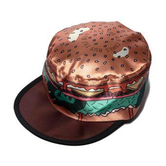 Cappellino nopani