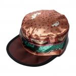 HAVEN-Human-Made-Burger-Cap-BROWN-2_2048x2048.progressive