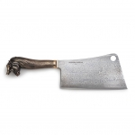 coltelli-vichinghi-3