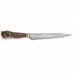 coltelli-vichinghi-4